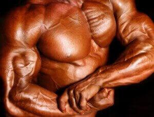 Doping e Testosterone