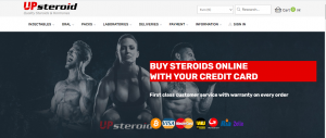 Upsteroid.com Review